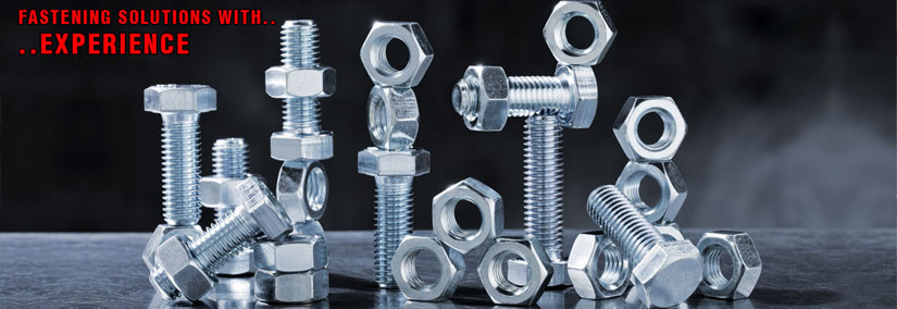 Hex Nuts, Hex Nuts in India, Hex Nuts manufacturers India, Hex Nuts suppliers, nuts and bolts manufacturers in india, manufacturers of hex nuts in india, Fastener, manufactures of nuts bolts and screw in india, hex nuts manufacturers in india, DOM Nuts-self Locking Nuts-Butterfly (Wing) Nuts manufacturers in india, Bolts, Nuts, Industrial Fasteners, manufacturers of stainless steel bolts and nuts in india, galvanised hex nuts and bolts manufacturers in india, Washers, Machine Screws, Hex nuts, Stud Bolts, Hex Nuts dealers India, Hex Nuts manufacturer in India, Hex Nuts India